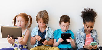 2 Cell-phone-kids 2.jpeg
