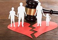 divorce-children-career.jpg