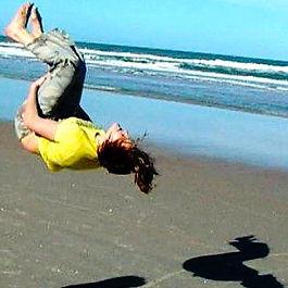 flippee on the beach_edited.jpg