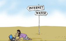 2 Internet-Addiction-Signs-and-Treatment