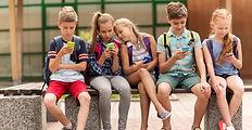 1 Cell-phone-kids 1.jpg