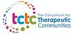 The Consortium for Therapeutic Communities