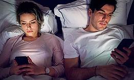 Phone-addiction.jpg