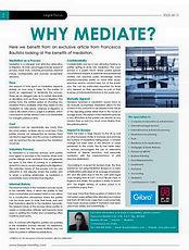 Why Mediate.jpg