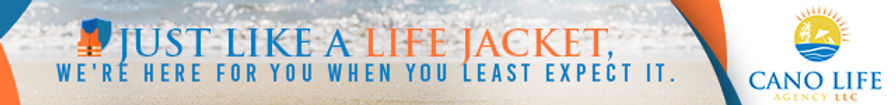 Cano Life Agency Banner 3.jpg