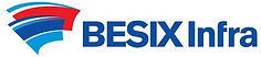 Besix Infra.JPG