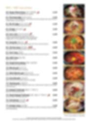 Seoul Dinner menu pg7.jpg