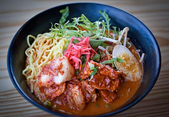 Kimchi Ramen.jpg