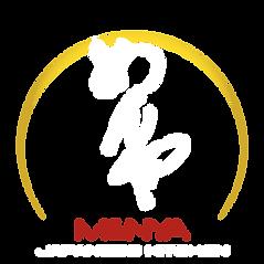 menya-japanese-kitchen-logo-03.png