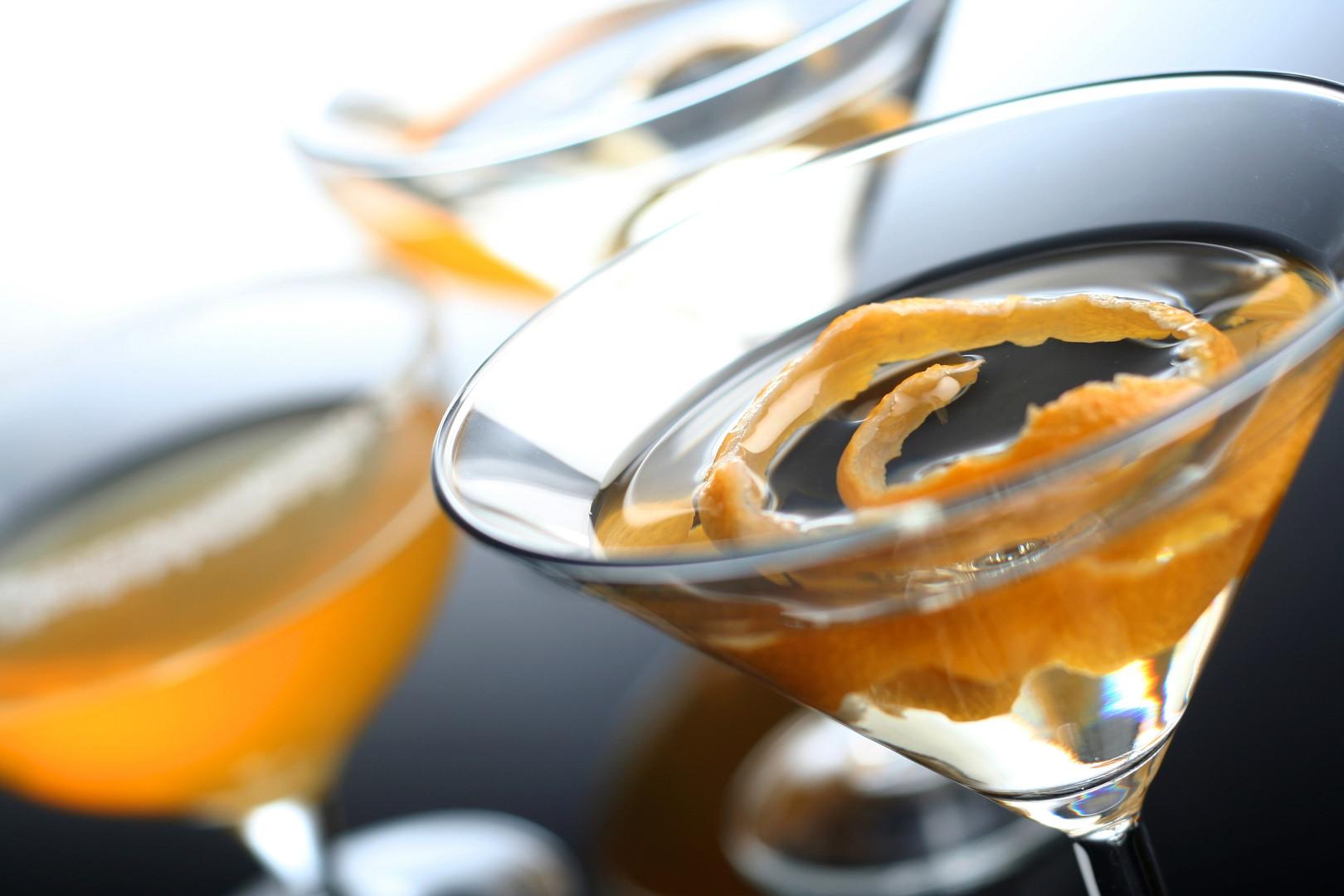 bigstock-Studio-shot-of-martini-drink-88