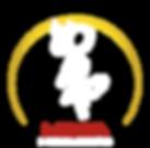 menya-noodle-bar_logo-04.png
