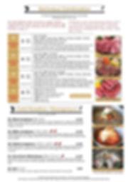 Seoul Dinner menu pg4.jpg