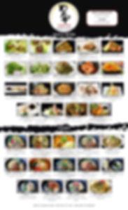 Menya Noodle Menu1  8-19.jpg