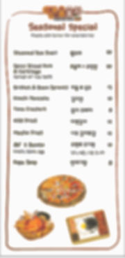 Thank Sool menu pg6.jpg