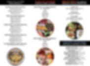 menyawasabi-catering-2.jpg