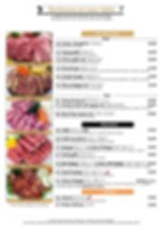 Seoul Dinner menu pg3.jpg
