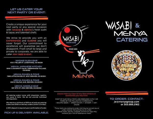 menyawasabi-catering-1.jpg