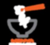 menya-ramen-poke-logo-03.png