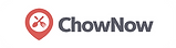 chownow-button.png