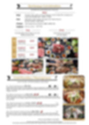SB-Dinner-Final_Page_3.jpg