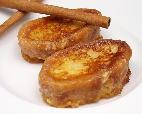 torrijas-con-miel.png
