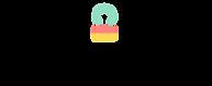 logo-champell-horizontal.png