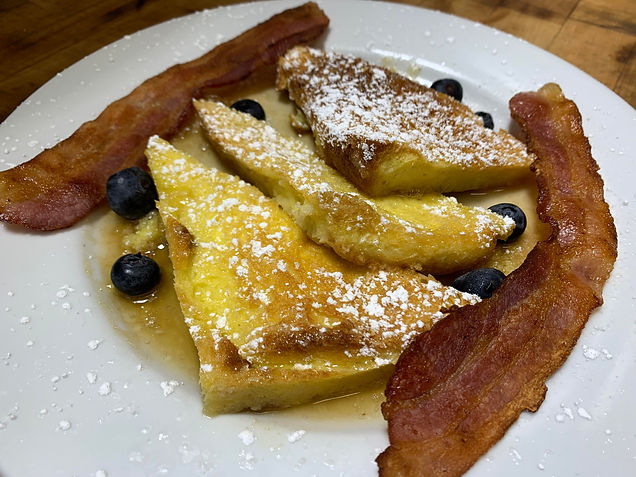 creme burlee french toast - Copy - Copy