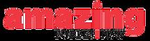 Amazing-FSC-Logo.png
