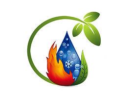 entreprise plombier chauffage bruxelles