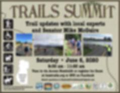 Trails Summit-1200-r.jpg