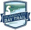 HumBayTrail.png