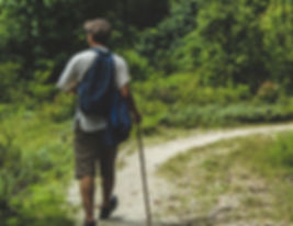 man-walking-on-trail-web.jpg