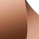 light-brown.jpg
