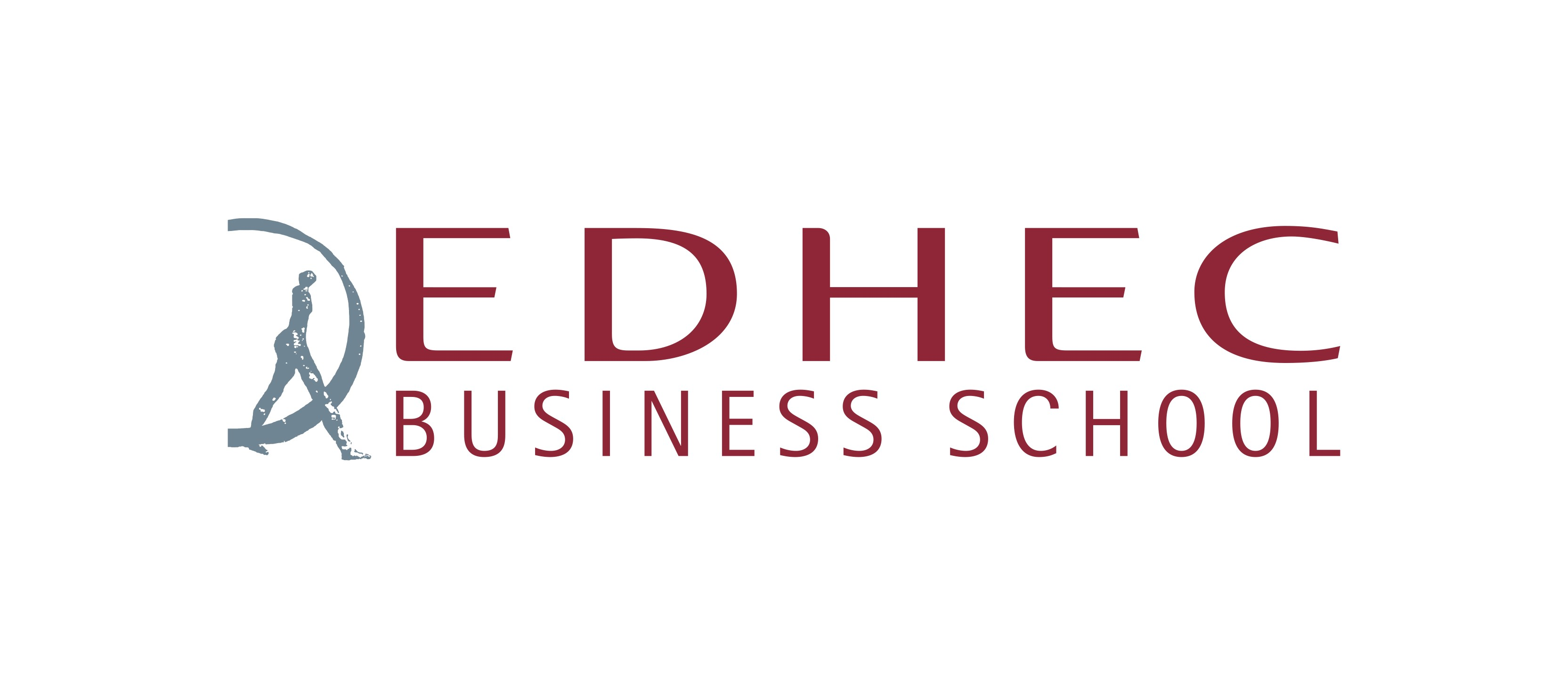 EDHEC - BUSINESS SCHOOL