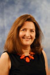 Caroline Fraile - Responsable des achats et référent Développement Durable - Ministère des solidarités et de la santé