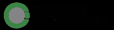Enabling-Procurement-Logo-2-08-3.png