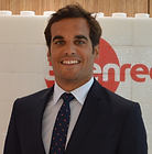 Arnaud_Perdriel_-_Directeur_régional_de
