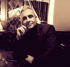 Mathieu Flonneau.png