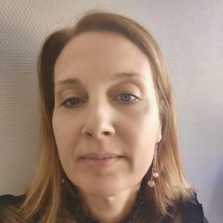Sophie Baudou - Responsable du service achats et approvisionnement - Ville de Meudon