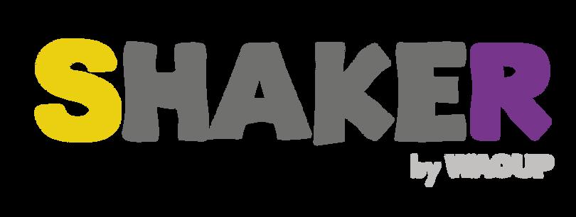 Logo_shaker-04.png
