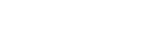 Purchaser LUNCH_long-blc.png