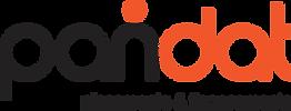 Pandat finance Logo.png