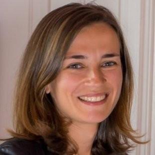 Claire Dollez - Content spécialist BtoB & BtoC - A Content Strory