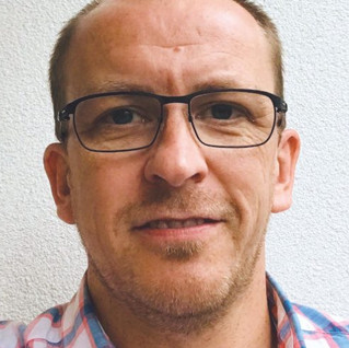 Yannick Drouin - Mobility Purchasing & Fleet Manager - Fm Logistic