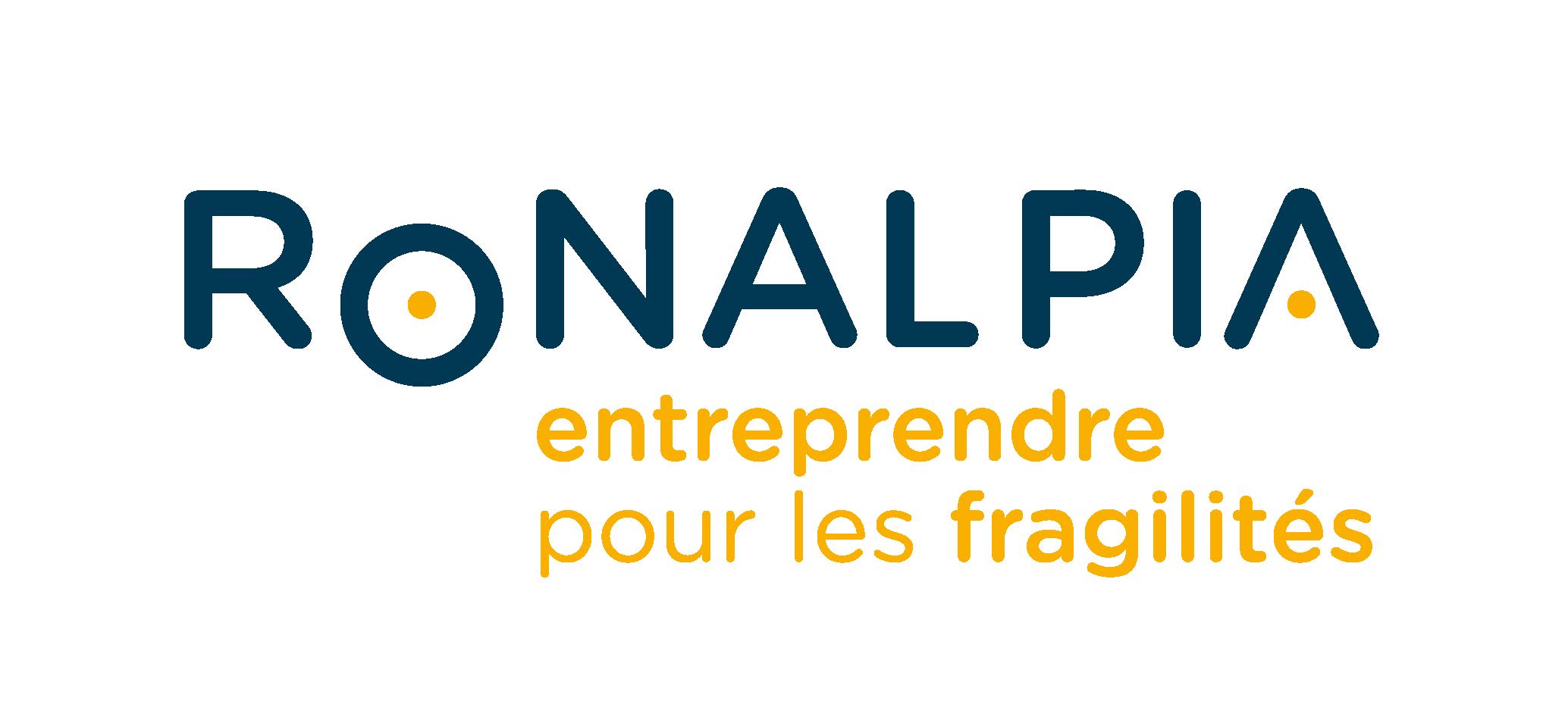 logo ronalpia bleu et jaune.png