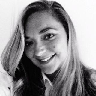 Kim Pecqueux - Responsable marketing et communication - AMEX