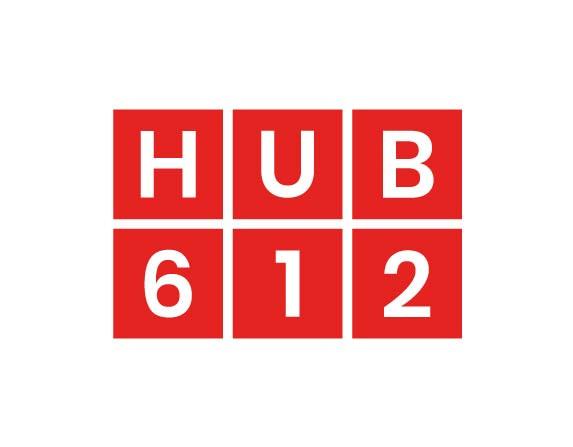 LOGOTYPE-HUB612-FINAL_HUB612-Logo-rouge-