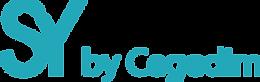 SY-cegedim-logo.png