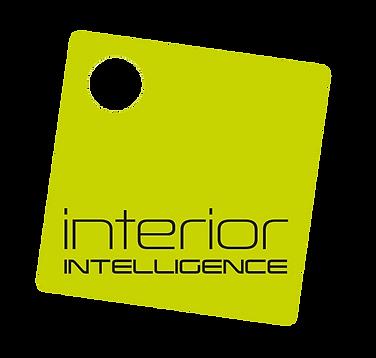 INSIDE_I_Intelligence_stor_lærred_600x49