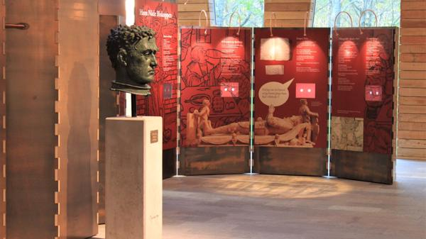 Spøttrup_Borg_Museumudstilling_600x337